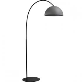 Vloerlamp Masterlight Larino Concrete Look