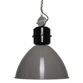 Hanglamp Frisk Grijs Anne Lighting