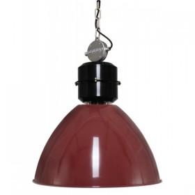 Hanglamp Frisk Rood Anne Lighting