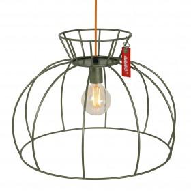 https://mb.fcdn.nl/square3410ng/569660/anne-lighting-crinoline-hanglamp.jpg