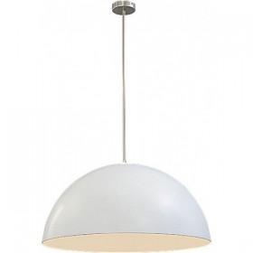 Hanglamp Larino White Masterlight
