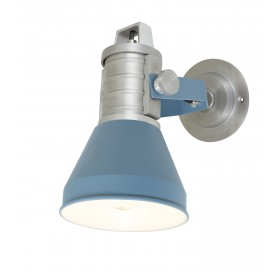 Wandlamp Brusk Series Anne Lighting