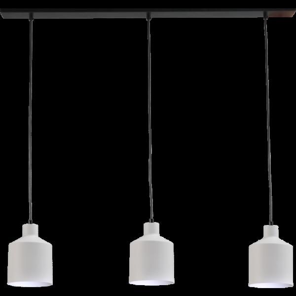 Hanglamp Boris Wit Concepto Masterlight 2020 05 06 100 3