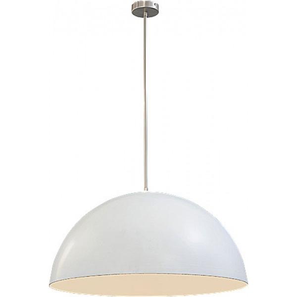 Hanglamp Industrieel Larino white/white 80cm – Verlichting-webshop ...