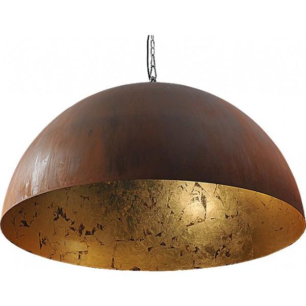 Uitzonderlijk Grote hanglampen – Verlichting-webshop.com – Hanglamp Industrieel @LD26