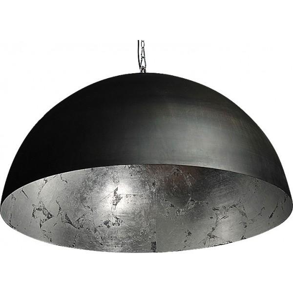 Top Grote hanglampen – Verlichting-webshop.com – Hanglamp Industrieel @TM44