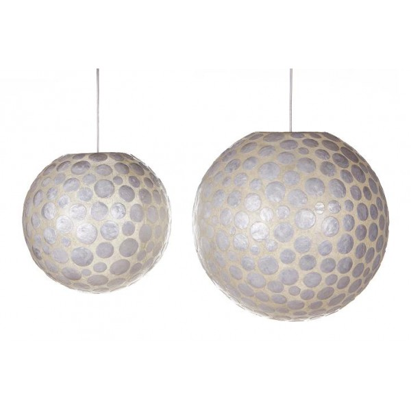 Hanglamp bol coin verlichting grote for Bol com verlichting