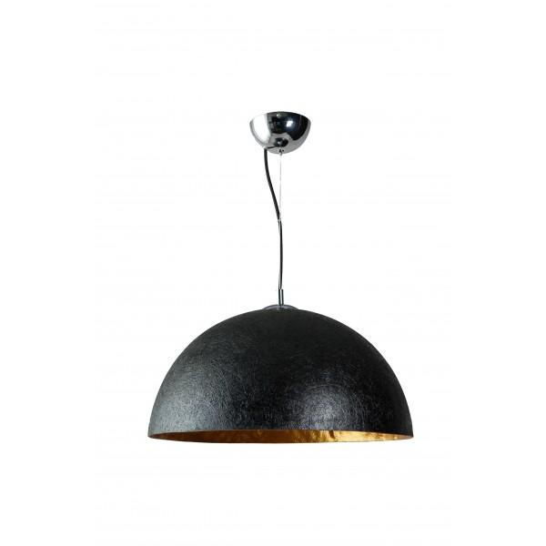 https://www.verlichting-webshop.com/media/catalog/product/cache/1/image/600x600/9df78eab33525d08d6e5fb8d27136e95/e/t/eth-hanglamp-mezzo-tondo-50cm-zwart-goud-_1.jpg
