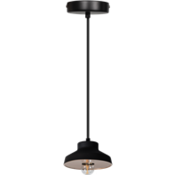 Hanglamp Midnight 16 cm Expo Trading