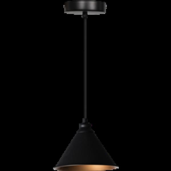 Hanglamp Midnight 18 cm Expo Trading