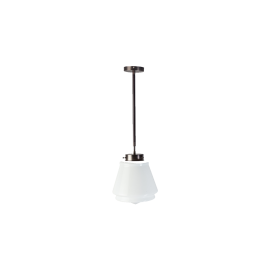 Hanglamp Vivaro Brons
