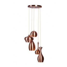 Hanglamp Ajaccio Koper