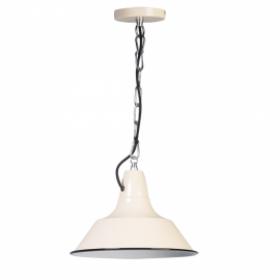 Hanglamp Modugno Wit 30 cm
