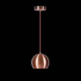 Hanglamp Ajaccio A Koper