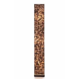 Vloerlamp Bima 200 cm (1)