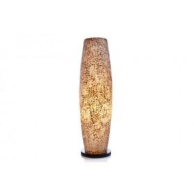 Vloerlamp Wangi Gold Apollo 70 cm