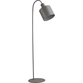 Vloerlamp Boris Concrete Look Masterlight