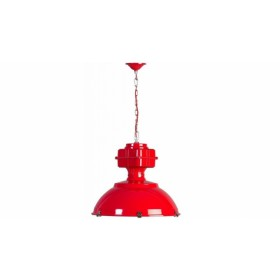 Hanglamp Manduria Rood