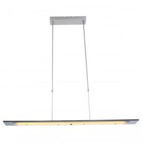 Hanglamp Plato LED 1725ST