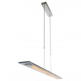 Hanglamp Plato LED 1726ST