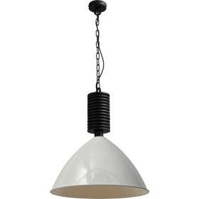 Hanglamp Industria White Masterlight 2006-06-R