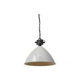 Hanglamp Industria White Masterlight 2006-06