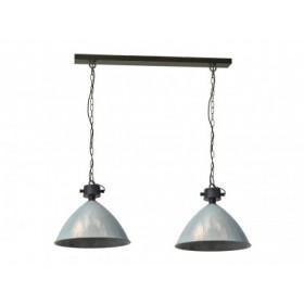 Hanglamp Industria Zinc Masterlight 2006-60-H-130-2