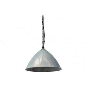 Hanglamp Industria Zink Masterlight 2006-60-H
