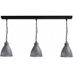 Hanglamp Industria Concrete Look Masterlight 2007-00-H-130-3