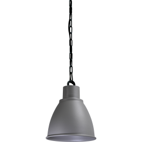 Hanglamp Industria Concrete Look Masterlight 2007-00
