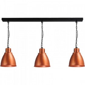 Hanglamp Industria Copper Masterlight 2007-55-130-H-3