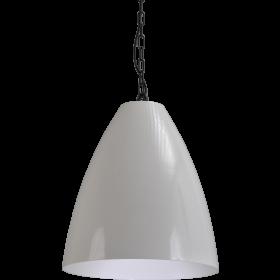 Hanglamp White Industria 2010 Masterlight 2010-06-H