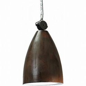 Hanglamp Rust White Industria 2010 Masterlight 2010-25