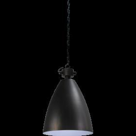 Hanglamp White Industria 2010 Masterlight 2010-30