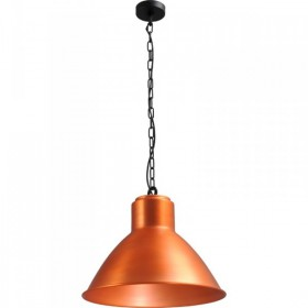Hanglamp Copper Industria 2011 Masterlight 2011-55-H