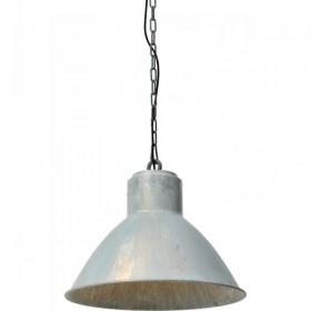 Hanglamp Zinc Industria 2011 Masterlight 2011-60-H