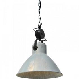 Hanglamp Zinc Industria 2011 Masterlight 2011-60