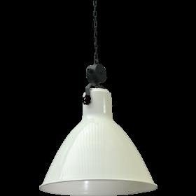 Hanglamp Industria Wit Masterlight 2012-06