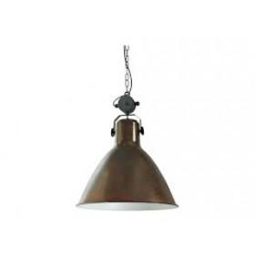 Hanglamp Industria Rust White Masterlight 2012-25