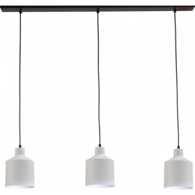 Hanglamp Boris Wit Concepto Masterlight 2020-05-06-100-3