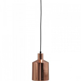 Hanglamp Boris Shiny Copper Concepto Masterlight 2020-05-56