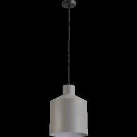Hanglamp Boris Concrete Look Concepto Masterlight 2025-05-00