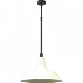 Hanglamp Plumming White Masterlight 2035-30-06