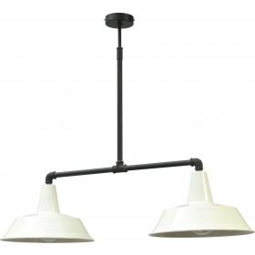 Hanglamp Plumming White Masterlight 2036-30-06