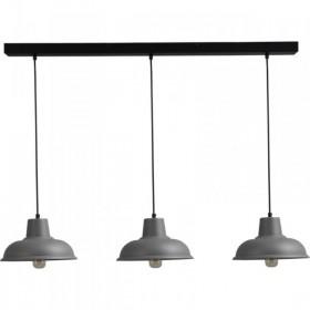Hanglamp Di Panna Masterlight 2045-00-100-3