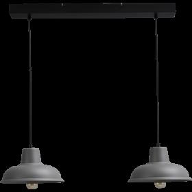 Hanglamp Di Panna Masterlight 2045-00-70-2