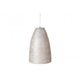 Hanglamp Wangi White Koker