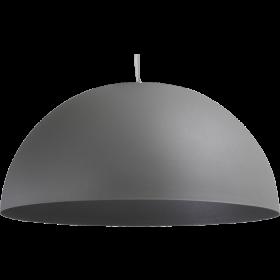 Hanglamp Larino Concrete Look Masterlight 2201-00-00-ST