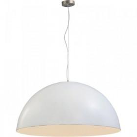 Hanglamp Larino White Masterlight 2200-06-06-ST