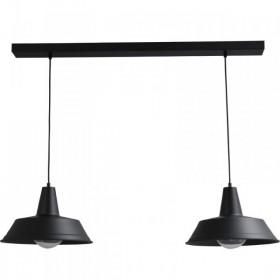 alle lampen. Black Bedroom Furniture Sets. Home Design Ideas